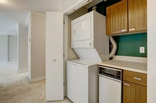 Photo 18: 204 626 24 Avenue SW in Calgary: Cliff Bungalow Apartment for sale : MLS®# A1106884