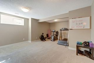 Photo 29: 153 Cranfield Manor SE in Calgary: Cranston Detached for sale : MLS®# A1148562