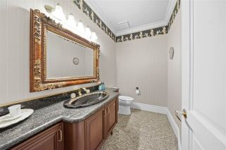Photo 26: 3138 PLATEAU Boulevard in Coquitlam: Westwood Plateau House for sale : MLS®# R2551923