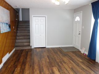 Photo 4: 8520 87 Street in Edmonton: Zone 18 House for sale : MLS®# E4228781