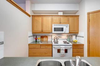 Photo 6: 2144 151 Country Village Road NE in Calgary: Country Hills Village Apartment for sale : MLS®# A1147115