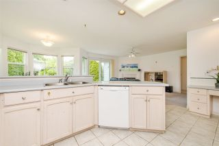 """Photo 8: 4501 223A Street in Langley: Murrayville House for sale in """"Murrayville"""" : MLS®# R2168767"""