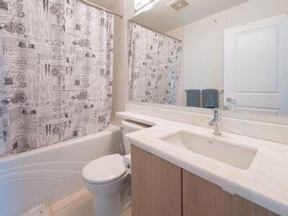 """Photo 16: 412 15988 26 Avenue in Surrey: Grandview Surrey Condo for sale in """"The Morgan"""" (South Surrey White Rock)  : MLS®# R2607947"""