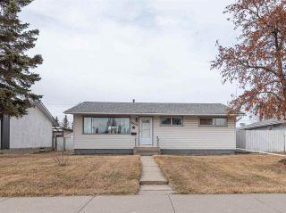 Photo 1: 15606 108 Avenue in Edmonton: Zone 21 House for sale : MLS®# E4237205