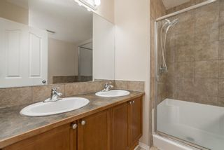Photo 16: 122 Luxstone Road SW: Airdrie Detached for sale : MLS®# A1129612