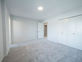 Photo 18: 2615 201 Street in Edmonton: Zone 57 Attached Home for sale : MLS®# E4262205