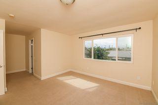 Photo 16: EL CAJON Condo for sale : 2 bedrooms : 1491 Peach Ave #7