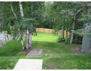 Photo 2: 6266 BIRCHWOOD DR in Prince_George: Birchwood House for sale (PG City North (Zone 73))  : MLS®# N193696