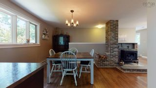Photo 7: 71 Lemarchant Drive in Canaan: 404-Kings County Residential for sale (Annapolis Valley)  : MLS®# 202120174