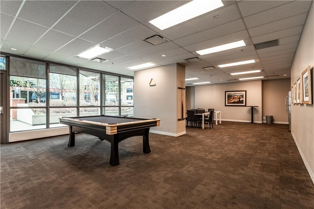Photo 24: Photos: 410 225 11 Avenue SE in Calgary: Beltline Apartment for sale : MLS®# C4245710