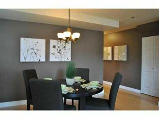 """Photo 6: 1 3189 ASH Street in Vancouver: Fairview VW Condo for sale in """"FAIRVIEW"""" (Vancouver West)  : MLS®# V828474"""