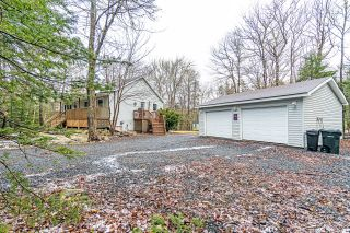 Photo 3: 37 Maple Lake Road in Timberlea: 40-Timberlea, Prospect, St. Margaret`S Bay Residential for sale (Halifax-Dartmouth)  : MLS®# 202107483