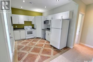 Photo 28: 33 Gillingham CRES in Prince Albert: House for sale : MLS®# SK860441