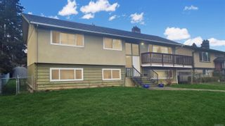 Photo 3: 432 Deering St in : Na South Nanaimo House for sale (Nanaimo)  : MLS®# 867637