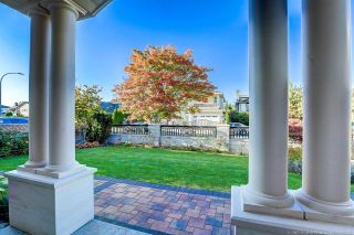 Photo 4: 5528 CLEARWATER Drive in Richmond: Lackner House for sale : MLS®# R2496693