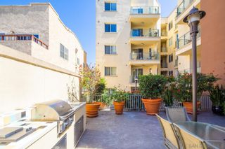 Photo 34: Condo for sale : 2 bedrooms : 1601 India #115 in San Diego