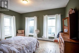 Photo 25: 460 KING ST E in Cobourg: House for sale : MLS®# X5399229