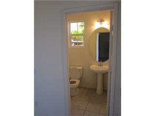 Photo 11: SAN MARCOS House for sale : 3 bedrooms : 481 Camino Verde