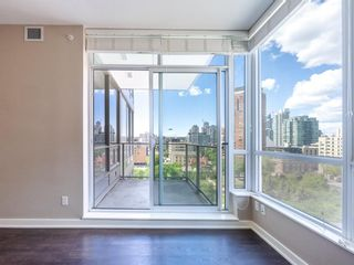 Photo 12: 1001 626 14 Avenue SW in Calgary: Beltline Apartment for sale : MLS®# A1120300