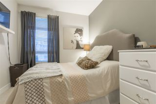 """Photo 9: B201 20211 66 Avenue in Langley: Willoughby Heights Condo for sale in """"Elements"""" : MLS®# R2412184"""