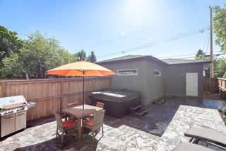 Photo 31: 505 37 Street SW in Calgary: Spruce Cliff Detached for sale : MLS®# A1129989