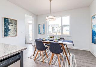 Photo 4: 22512 80 Avenue in Edmonton: Zone 58 House for sale : MLS®# E4226392