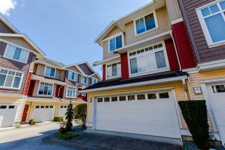 """Photo 5: 71 19455 65 Avenue in Surrey: Clayton Townhouse for sale in """"Two Blue"""" (Cloverdale)  : MLS®# R2565082"""