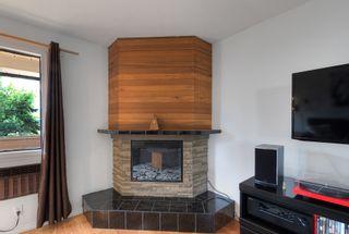 Photo 7: 218 1580 Springfield Road in Kelowna: Springfield/Spall House for sale (Central Okanagan)  : MLS®# 10165677