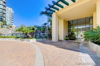 Photo 25: Townhouse for sale : 2 bedrooms : 110 W Island Ave in SAN DIEGO