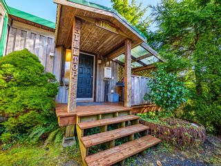 Photo 44: 2345 Tofino-Ucluelet Hwy in : PA Ucluelet House for sale (Port Alberni)  : MLS®# 869723