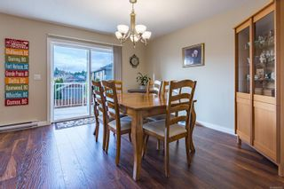 Photo 15: 665 Expeditor Pl in : CV Comox (Town of) House for sale (Comox Valley)  : MLS®# 861851