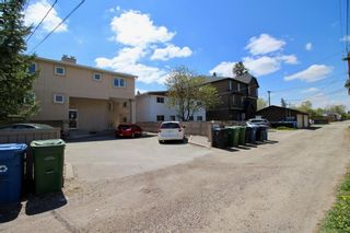 Photo 5: 101,102, 201 ,202,301,302 130 12 Avenue in Calgary: Crescent Heights Apartment for sale : MLS®# A1114719