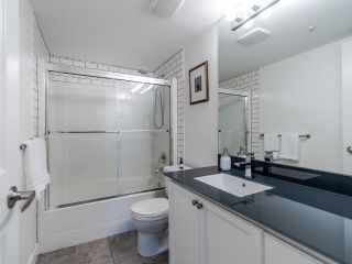"""Photo 36: 313 60 RICHMOND Street in New Westminster: Fraserview NW Condo for sale in """"GATEHOUSE PLACE"""" : MLS®# R2500986"""