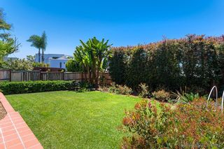 Photo 34: MISSION HILLS House for sale : 4 bedrooms : 1911 Titus Street in San Diego