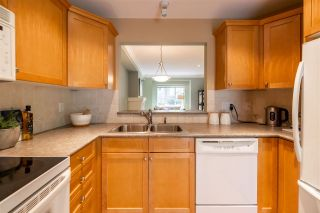 """Photo 12: 11 2688 MOUNTAIN Highway in North Vancouver: Westlynn Townhouse for sale in """"Craftsman Estates"""" : MLS®# R2576521"""