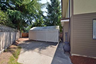 """Photo 48: 13345 18A Avenue in Surrey: Crescent Bch Ocean Pk. House for sale in """"Chatham Woods"""" (South Surrey White Rock)  : MLS®# F1419774"""