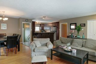 Photo 5: 8 Lenton Place SW in Calgary: North Glenmore Park Detached for sale : MLS®# A1070679