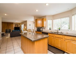Photo 19: 816 RAYNOR Street in Coquitlam: Coquitlam West House for sale : MLS®# R2555914