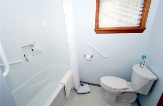 Photo 7: 22 Highland Gate Boulevard in Minden Hills: House (Sidesplit 3) for sale : MLS®# X4092318