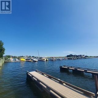 Photo 4: 8 Kingfisher Estates in Lake Newell Resort: Vacant Land for sale : MLS®# A1017873