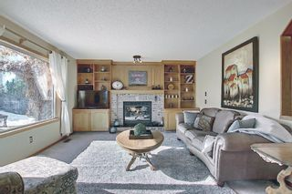 Photo 8: 116 Hidden Circle NW in Calgary: Hidden Valley Detached for sale : MLS®# A1073469