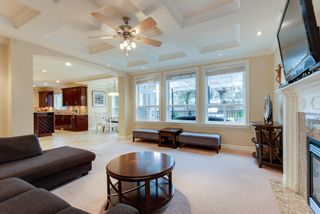 Photo 12: 5612 KINCAID ST in Burnaby: Deer Lake Place House for sale (Burnaby South)  : MLS®# V1082555