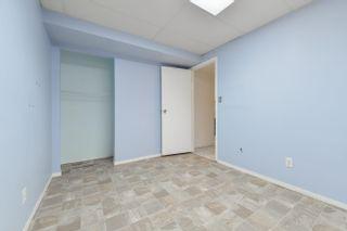 Photo 27: 18 HERITAGE Crescent: Stony Plain House for sale : MLS®# E4266517