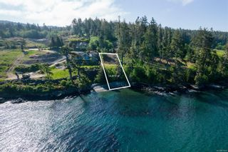 Photo 7: 7150 Sea Cliff Rd in : Sk Silver Spray Land for sale (Sooke)  : MLS®# 876899
