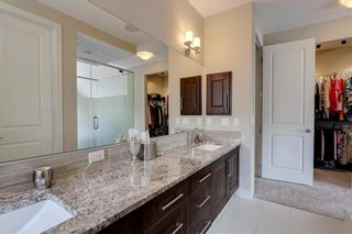 Photo 19: 291 TREMBLANT Way SW in Calgary: Springbank Hill Detached for sale : MLS®# C4199426
