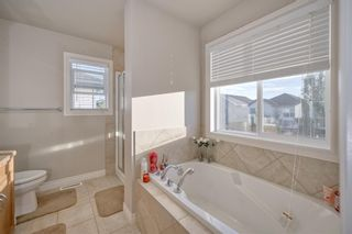 Photo 19: 15 Bridleridge Green SW in Calgary: Bridlewood Detached for sale : MLS®# A1124243