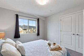 Photo 13: 603 250 Sage Valley Road NW in Calgary: Sage Hill Row/Townhouse for sale : MLS®# A1047150