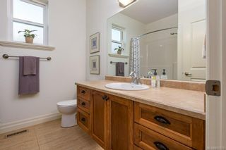 Photo 24: 2043 Evans Pl in Courtenay: CV Courtenay East House for sale (Comox Valley)  : MLS®# 882555