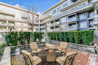 """Photo 13: 220 7008 RIVER Parkway in Richmond: Brighouse Condo for sale in """"Riva 3"""" : MLS®# R2543464"""