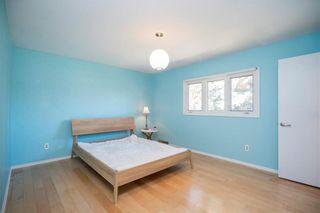 Photo 11: 143 Whellams Lane in Winnipeg: Fraser's Grove Residential for sale (3C)  : MLS®# 1931374